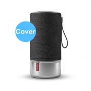 Libratone ZIPP Wool Cover - Wechselbezug