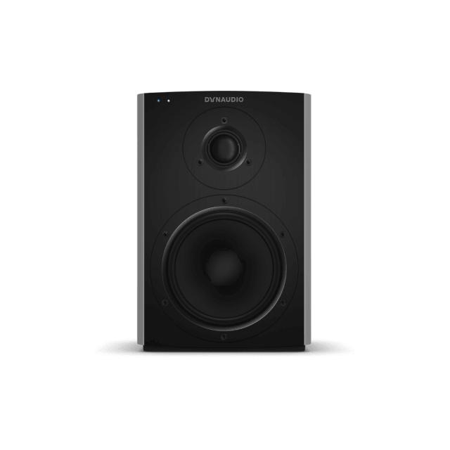 Dynaudio Xeo 2 - kabelloser Lautsprecher